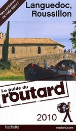 routard_2010